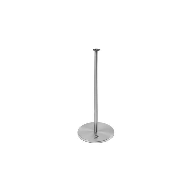 Elipson Planet L - loudspeaker stands (835 mm / satin brushed steel / 1 pair)