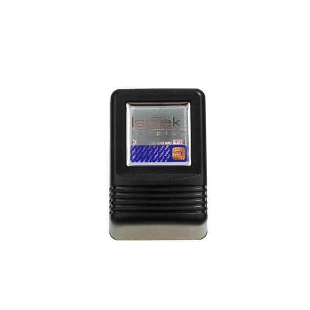 IsoTek EVO 3 IsoPlug EU - mains filter (black)