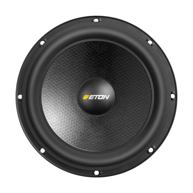 Eton MAS 160 - 2-Way loudspeaker component system (16.5 cm / 6.5 inch / 70 Watts nominal power / 140 Watts Max / 1 pair)