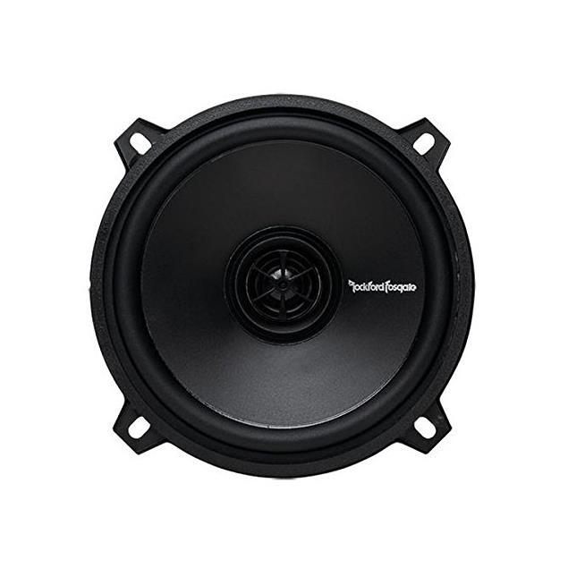 ROCKFORD FOSGATE Prime R1525X2 - 2-way coaxial speakers (13cm / 40 W/RMS / 80 W/MAX)