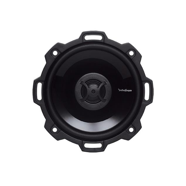 """ROCKFORD FOSGATE Punch P142 - 2-way coax speakers (10cm / 4"""" / 30 W/RMS / 60 W/MAX)"""