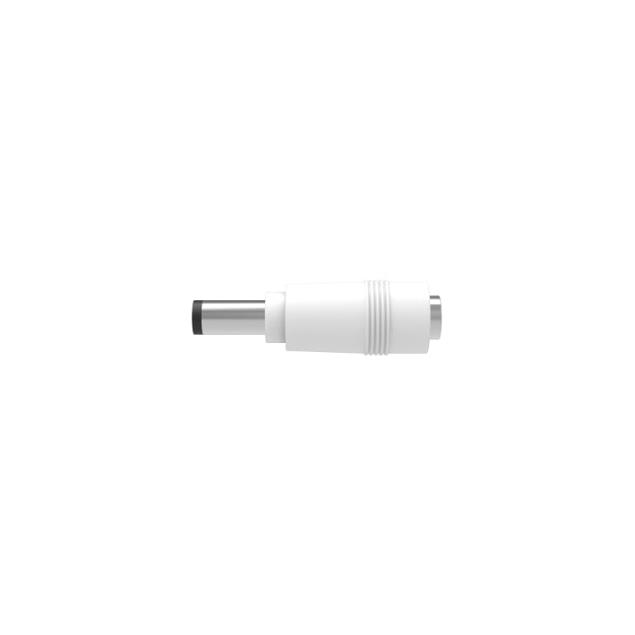 iFi-Audio iPower 12V - Audiophile-standard DC-power supply (12V / 1.8A / black)