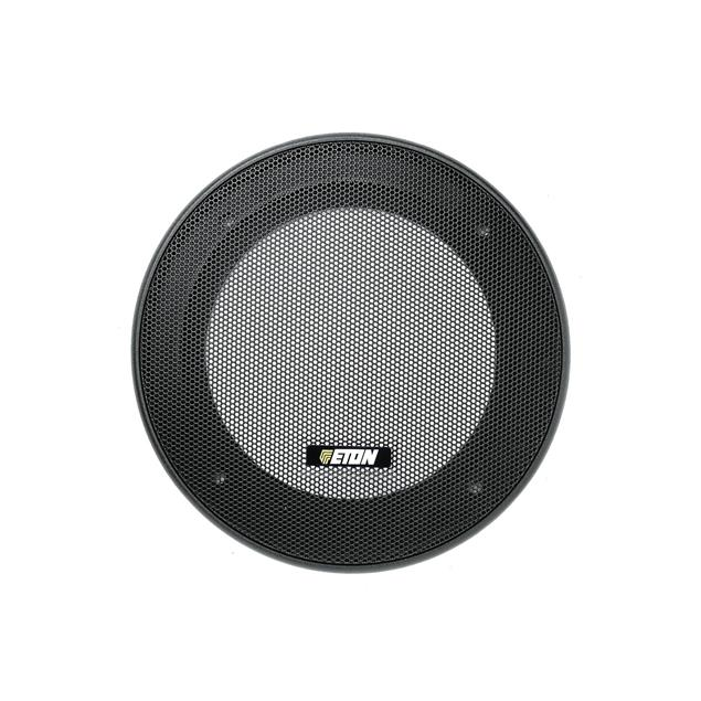 Eton GRILL 130 - speaker protection grille (for ETON speakers / black / 1 pair)