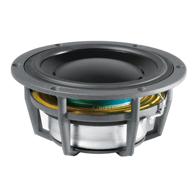 """Dynaudio Esotec MW 152 - woofer (14,6 cm / 5.75"""" / 100 Watts / 1 pair)"""