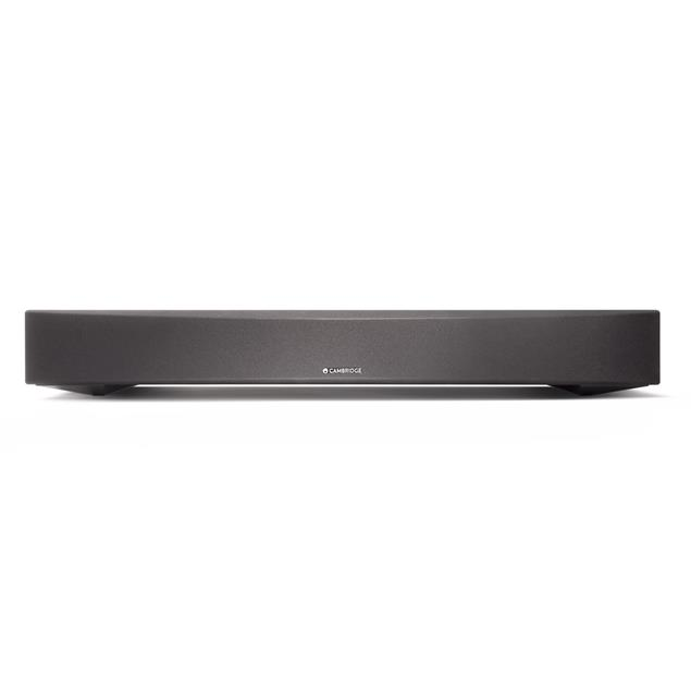 Cambridge Audio TV5 (V2) - soundbar with bluetooth (black)