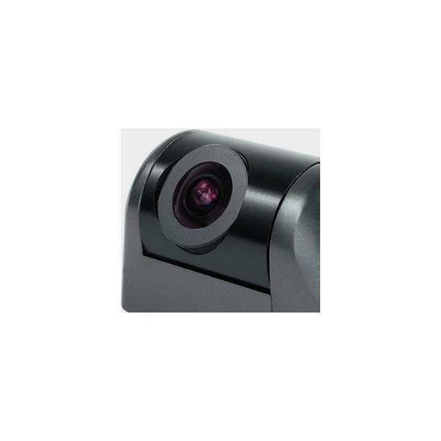 Zenec ZE-RVC80MT MKII - rear view camera (TV system: NTSC / with fully rotatable sensor cylinder + CMOS sensor)