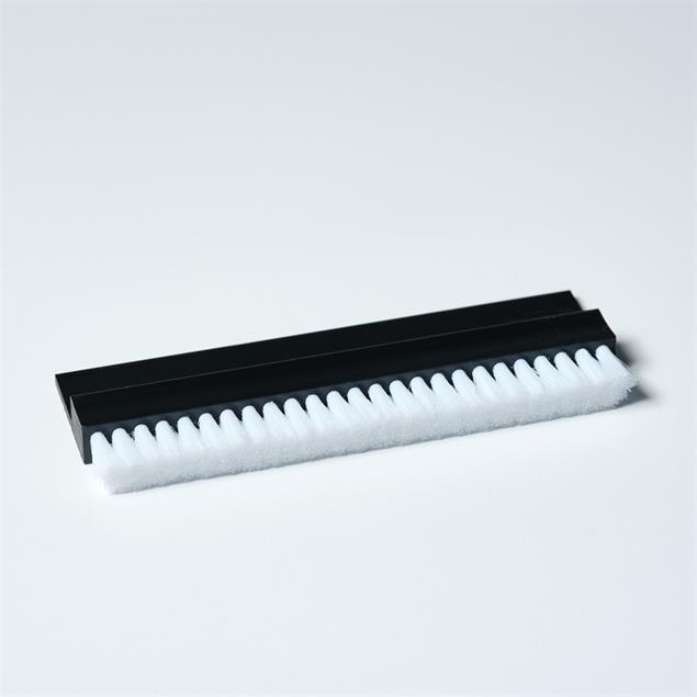 Nessie Superfine - premium record cleaning brush (antistatic / fine nylon fiber)