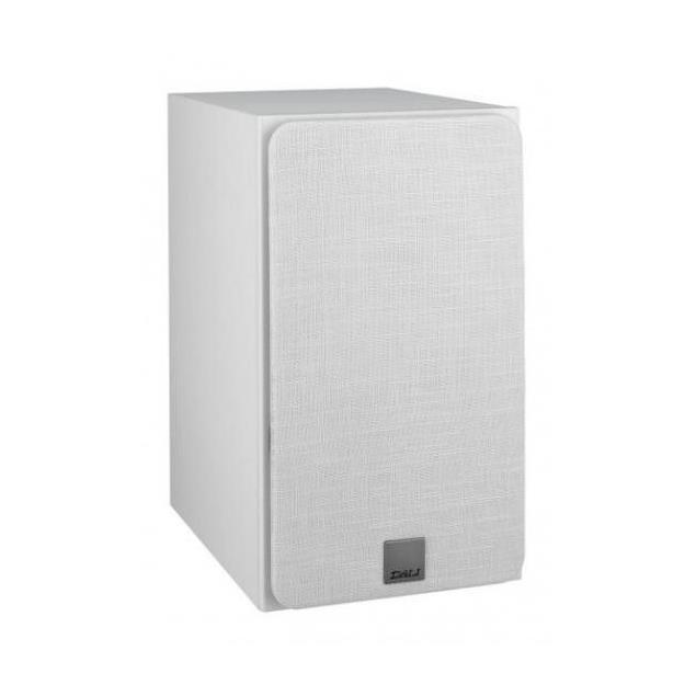 DALI Oberon 1 - loudspeaker covers (white / 1 pair)