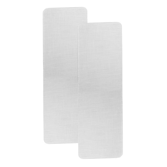DALI Oberon 5 - loudspeaker covers (white / 1 pair)