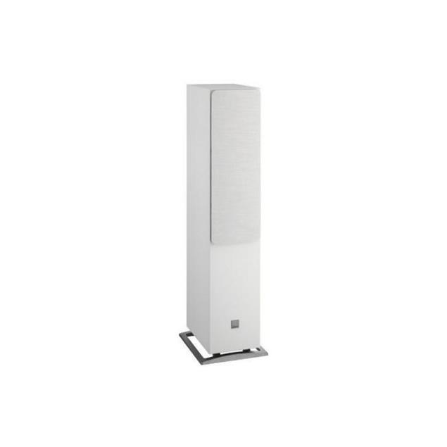 DALI Oberon 7 - loudspeaker covers (white / 1 pair)