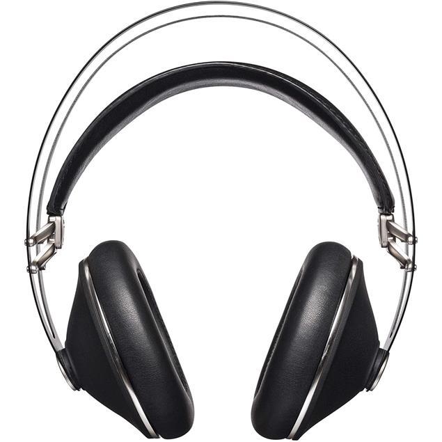 Meze Audio 99 NEO - closed headphones in neo black