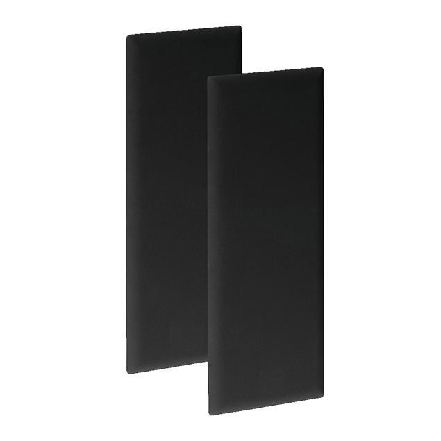 DALI Spektor 6 - loudspeaker covers (black / 1 pair)