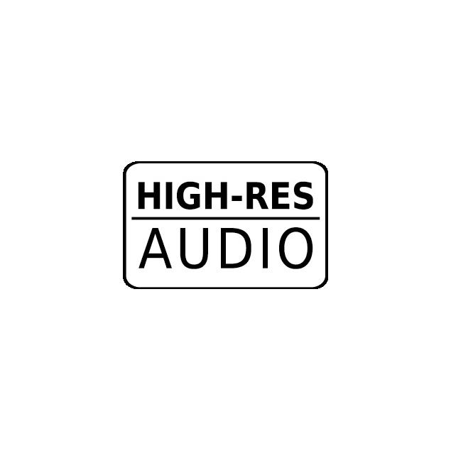 HELIX AAC.3 HP - active analog high-low converter - adapter for original sound systems with an external amplifier(2 channel signal converter)