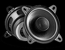 Speaker/ Amplifier